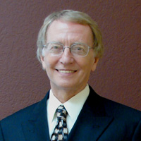 albuquerque cpa, accountant, business consultant, accounting, finance